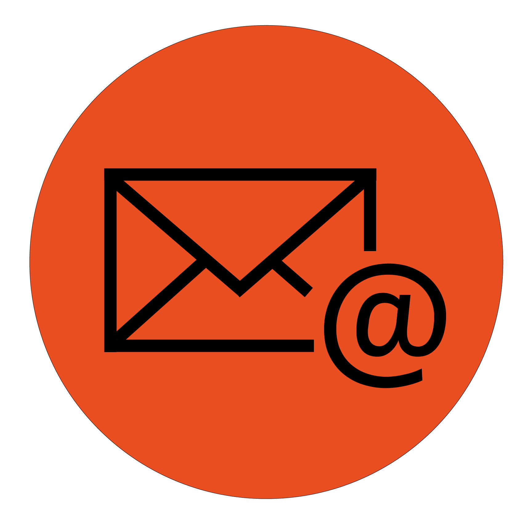 MailStore E-Mail Archivierung