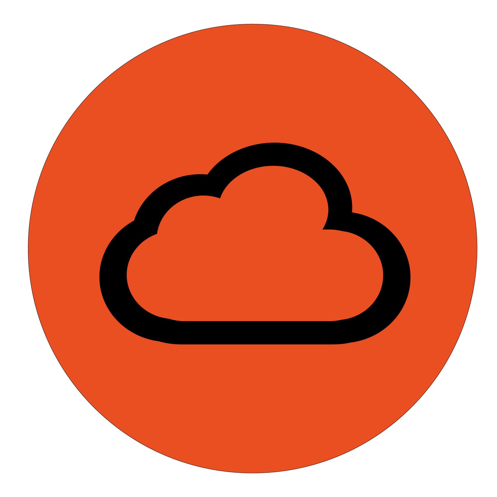 Veeam Cloud Backup Service