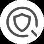 IT_Security_guard_Icon_black