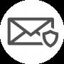 Mailstore_Icon_black