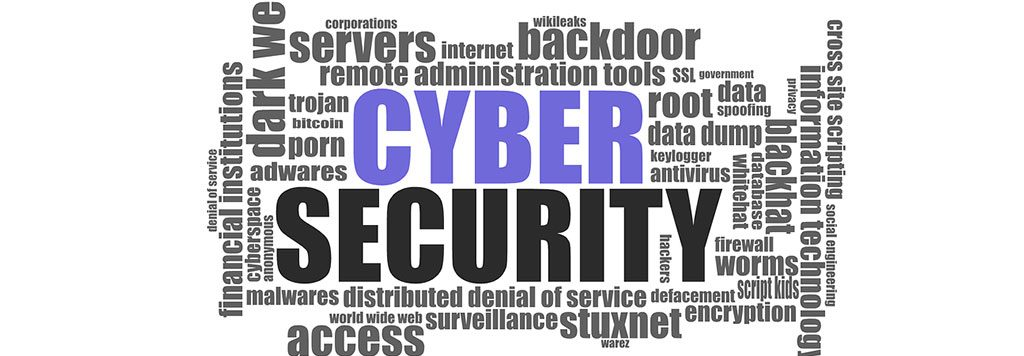 head-blog-it-sicherheit-unternehmen--kaseya